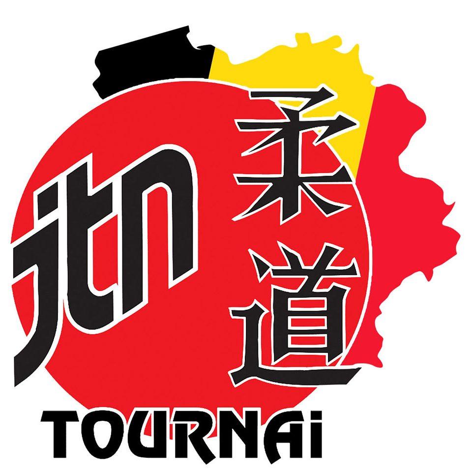 Judo Top Niveau Tournai